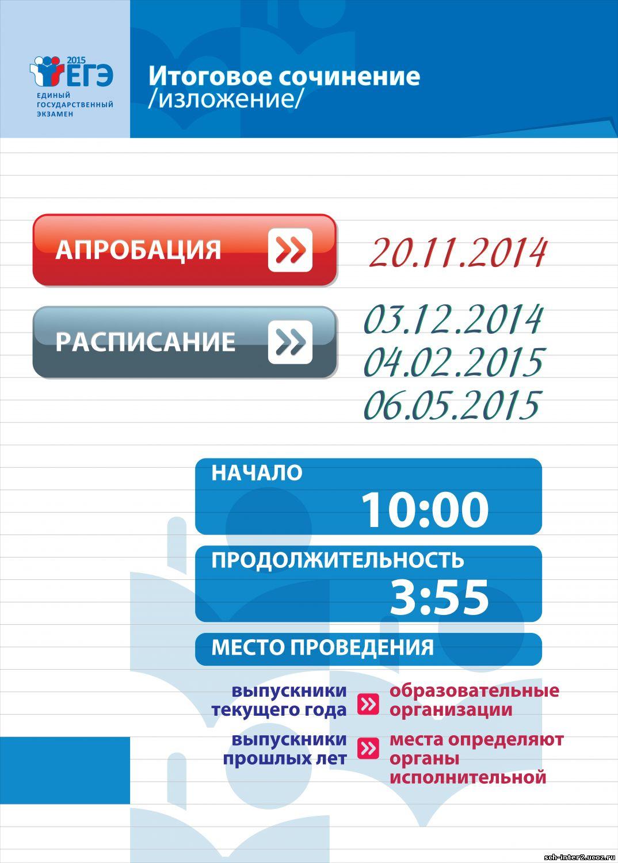 Егэ результаты 2017 дагестан касумкент егэ по русскому языку 2017 результаты 32регион